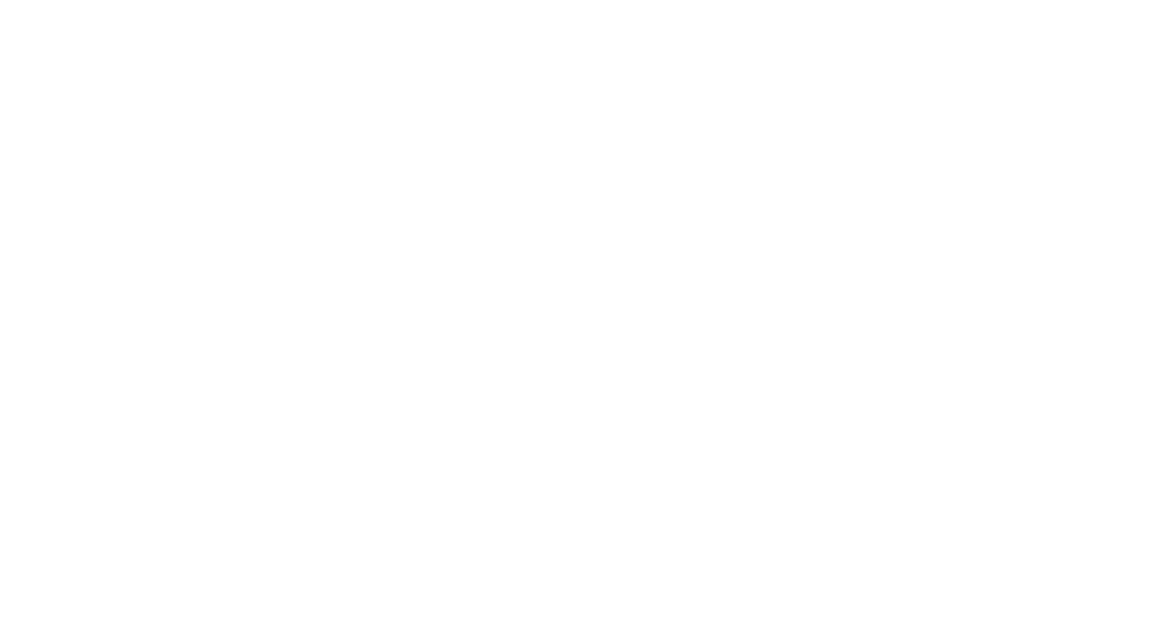 Philadelphia Collective - Old City Philadelphia Event Spaces and Coworking